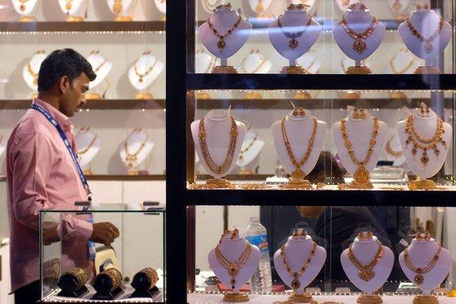 SON DAKİKA   altın fiyatları! Çeyrek altın gram altın fiyatları yükselişte! 8 Mart canlı altın fiyatı