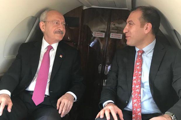 CHP lideri açıkladı! Seçim sonrası başkanlık yarışı olur mu?