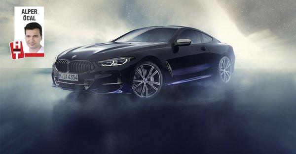 BMW, dünyaca ünlü kulübe ortak oluyor