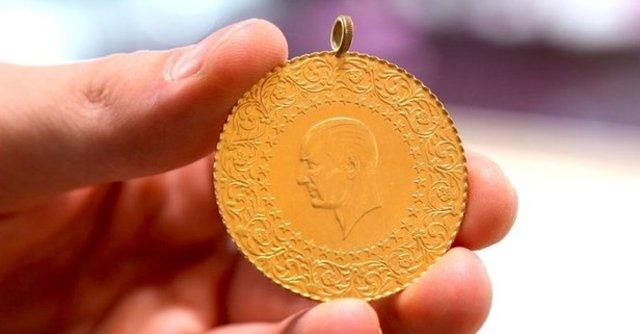 Altın fiyatları SON DAKİKA! Çeyrek altın gram altın yükseliyor! 10 Mart güncel altın fiyatları