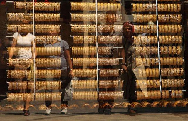 SON DAKİKA | altın fiyatları! Çeyrek altın gram altın fiyatları yükseldi! 11 Mart canlı altın fiyatı