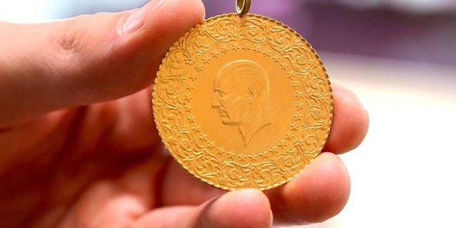 Altın fiyatları SON DAKİKA! Çeyrek altın gram altın düşüyor! 11 Mart güncel altın fiyatları