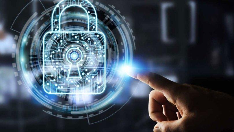 siber tehditlere karşı önlemler