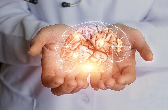 Beyinle ilgili bilmeniz gereken 9 şaşırtıcı gerçek!
