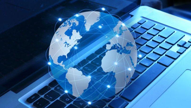 9f8962021976c World Wide Web (kısaca WWW veya Web),İnternet üzerinde yayınlanan  birbirleriyle bağlantılı hiper-metin dokümanlarından oluşan bir bilgi  sistemi.