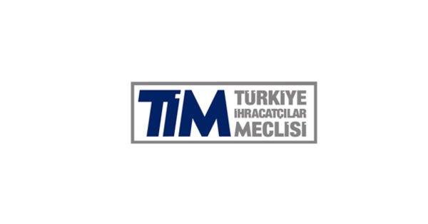 Türkiye İhracatçılar Meclisi 10 personel alımı yapacak!