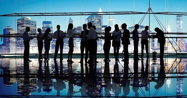 Merkez Bankası 5 bilişim teknolojileri denetçi yardımcısı alacak!