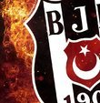 Rumen basını, Beşiktaş