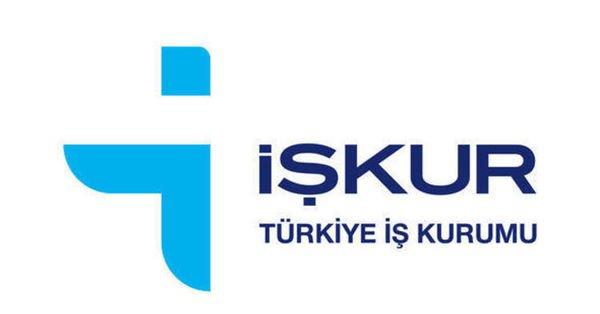 Çanakkale Eceabat Belediyesi 1 işçi alacak!