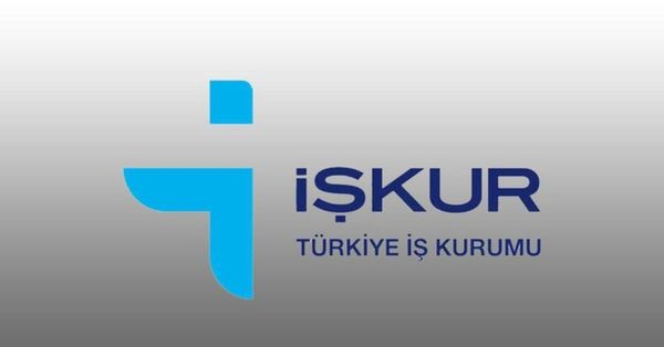 Osmaniye Özidaş 1 daimi işçi alacak