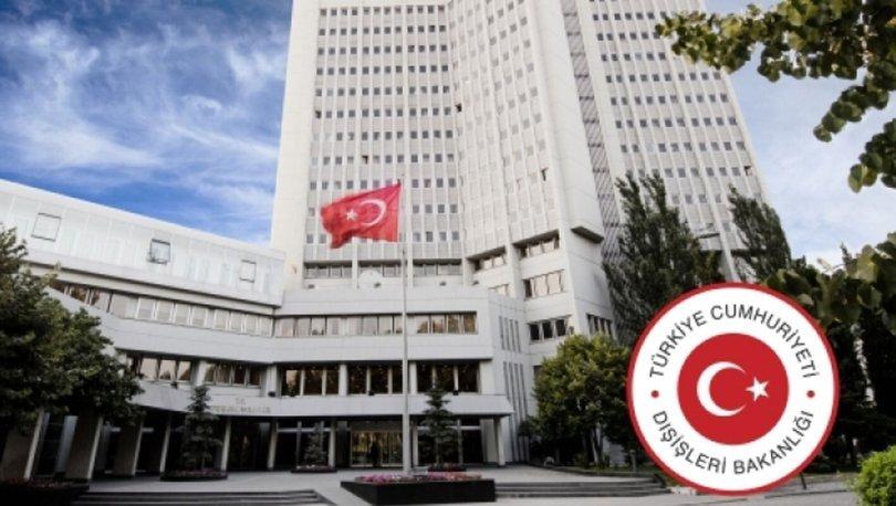 Türkische Generalkonsulat Karlsruhe