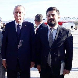 """""""SİZİ SAVUNMAK İÇİN AVUKAT OLACAĞIM"""""""