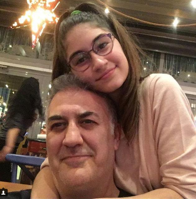 Tamer Karadağlı: Basın danışmanım, yanlış yazmayın! - Magazin haberleri
