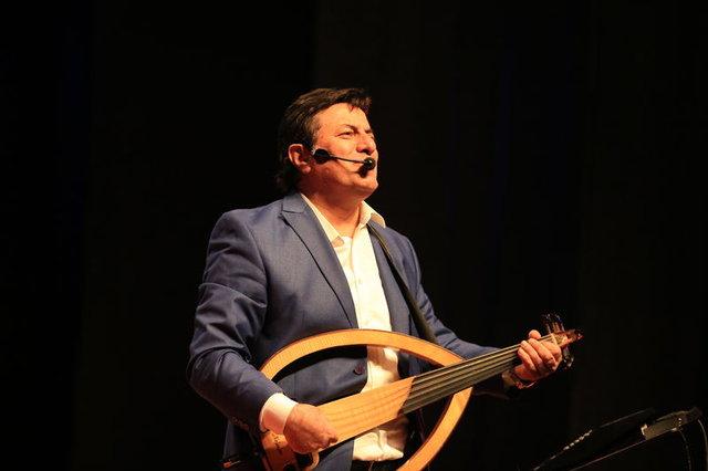 Coşkun Sabah: 90 'lardan sonra müzik bitti - Magazin haberleri
