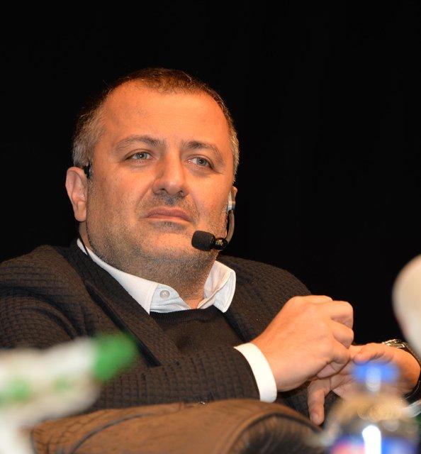 """Yabancı kuralı için isyan: Mehmet Demirkol'dan sert sözler! 6+2+2 sistemine yüklendi: """"Zengin edeceksiniz!"""""""