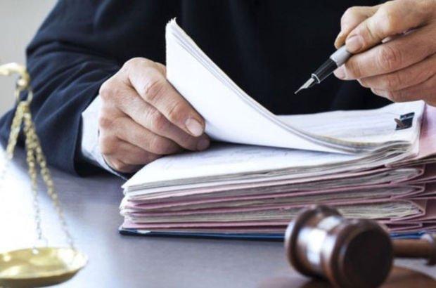 Yargıtay'dan iş yerinde cinsel tacize emsal karar