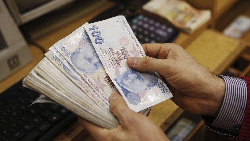 maaş promosyon anlaşması