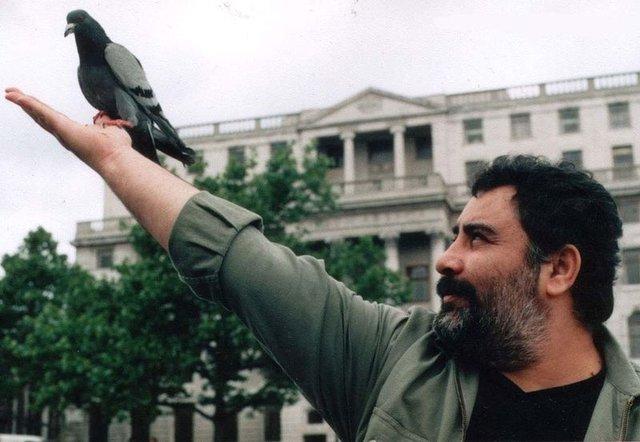 Ahmet Kaya'nın abisi : Eğer kardeşim yaşasaydı Serdar'ı karşısına alıp şunları söylerdi...