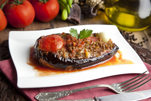 Canan Karatay: Kışın patlıcan, biber ve domatesten uzak durun