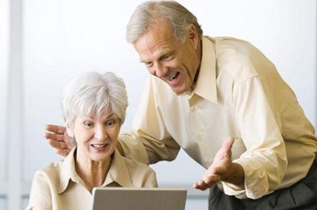 4A emekli aylık bilgisi sorgulama