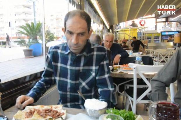 Mustafa Şanlı