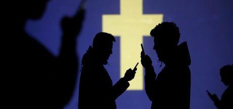 Facebook, Instagram, WhatsApp'ın çöküş nedeni belli oldu!