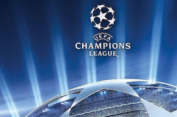 Barcelona Manchester United maçı