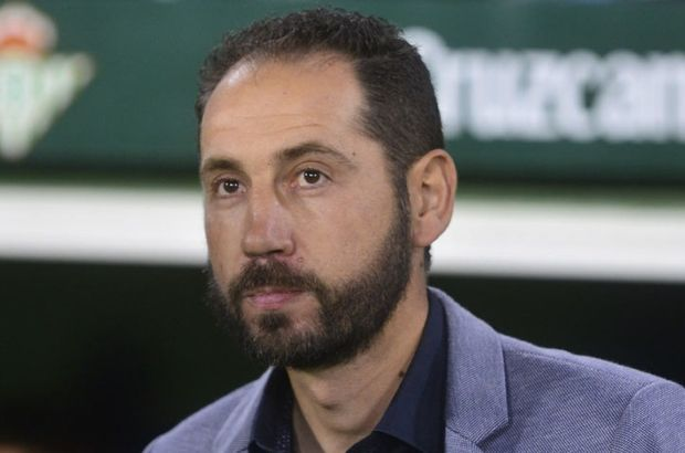 Pablo Machin