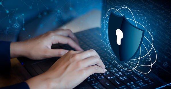 Siber şantaja ve fidyeye karşı sigorta