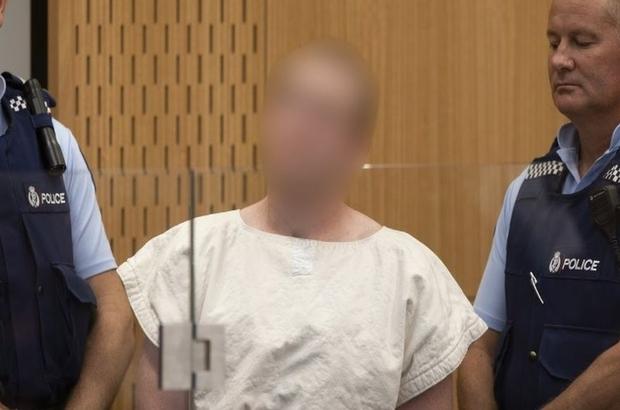 Yeni Zelanda'da 2 camiye silahlı saldırı - Brenton Tarrant: Saldırıların baş zanlısı Orta ve Doğu Avrupa ülkelerinde ne yaptı?