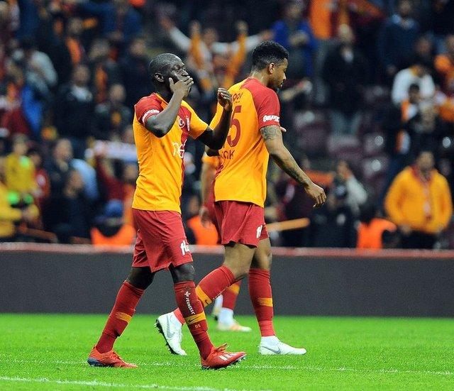Bursaspor - Galatasaray maçı ne zaman, saat kaçta, hangi kanalda?