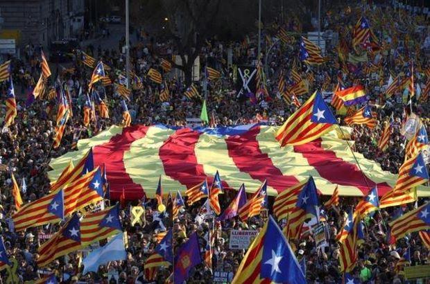 Katalanlar