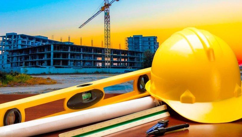 Türk inşaat firmaları