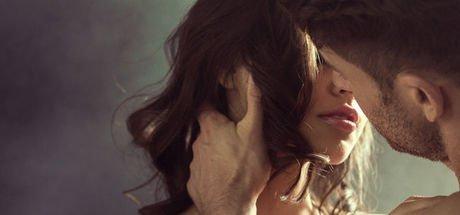 Düzenli cinsel aktivite, böbrek taşını düşürmede yüzde 80 etkili