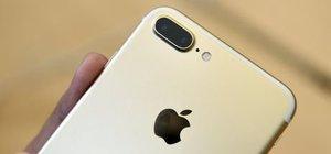 iPhone başına 1.4 dolar ödeyecek!