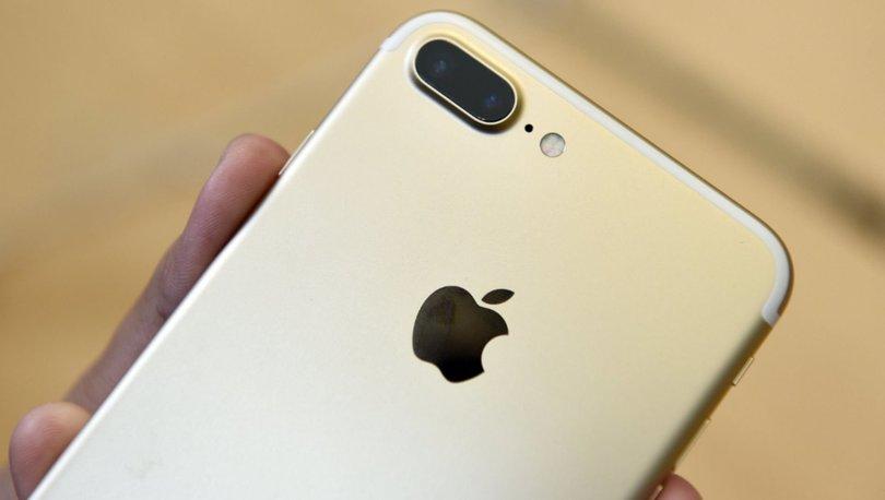 Qualcomm Apple'a karşı açtığı davayı kazandı