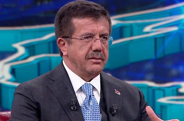 """İzmirliler İzmir'e oy versin"""