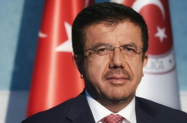 AK Parti ve MHP İzmir il başkan adayı kim?