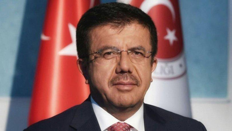 AK Parti ve MHP İzmir il başkan adayı kim? Nihat Zeybekci kimdir?