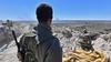 Kuzey Suriye'deki Kürt yönetiminden Esad'a: 'Irkçı politikalar sadece Suriye'yi bölmek isteyenlerin işine yarar'