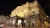 La Scala Opera Evi, Suudi Arabistan'la 15 milyon euroluk anlaşmayı tepkiler üzerine iptal etti