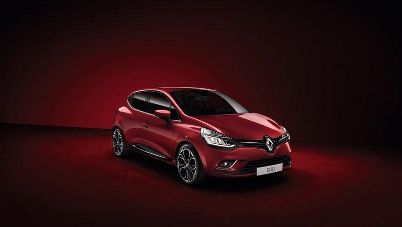Renault ve Dacia