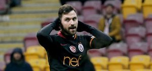 Önceliğini Galatasaray'a verdi!