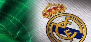 Milli futbolcu için Real Madrid iddiası