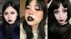 Gotik makyajı yüzünden metroya alınmadı, internette protesto başlatıldı