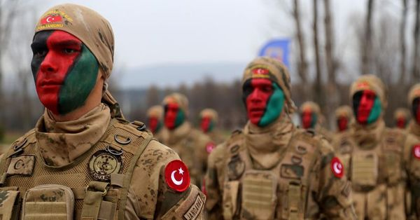 Jandarma uzman erbaş başvuru işlemleri