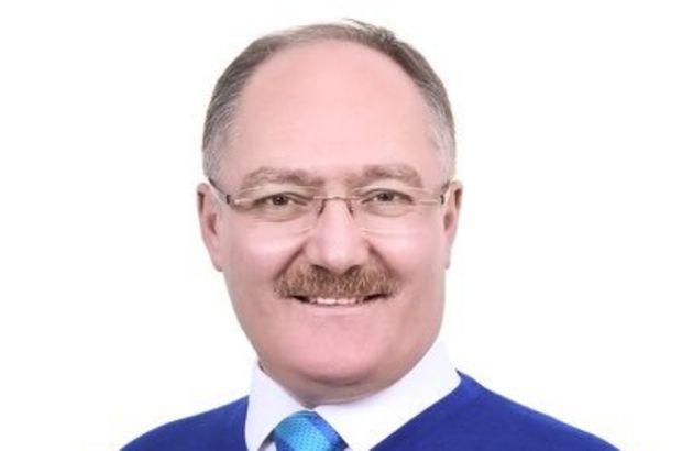 AK Parti Sivas il başkan adayı kim?