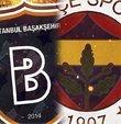Fenerbahçe ve Başakşehir karşı karşıya