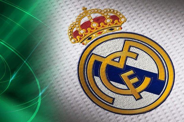 Milli futbolcu için Madrid iddiası