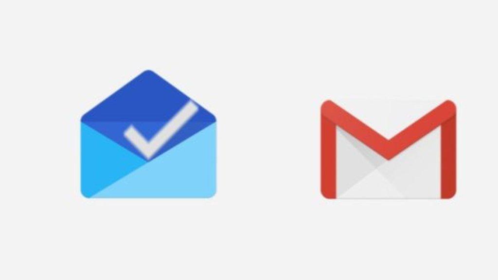 Gmail'in yerini alacaktı, fişi çekildi